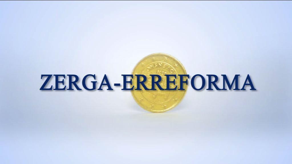 zerga_erreforma01_eu.jpg