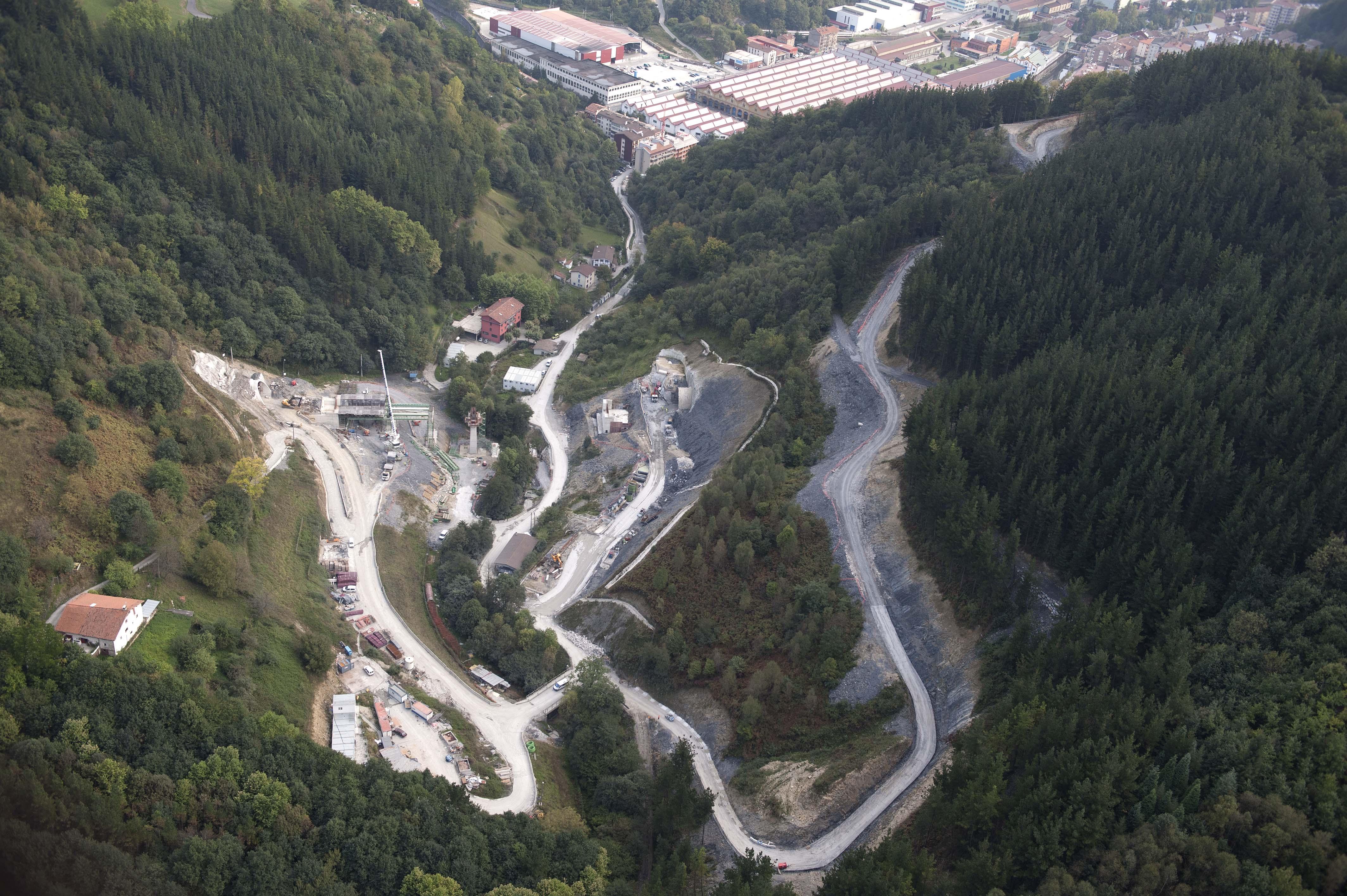 2011_09_28_tav_aquitania_arriola_vista_obra10.jpg