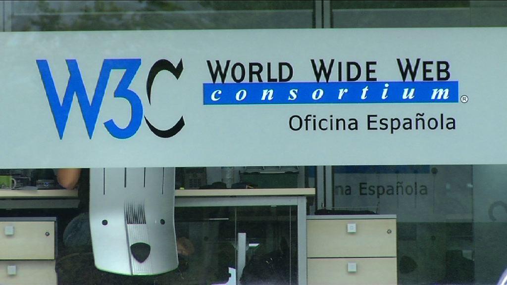 ¿Quieres saber qué es el W3C? [3:25]