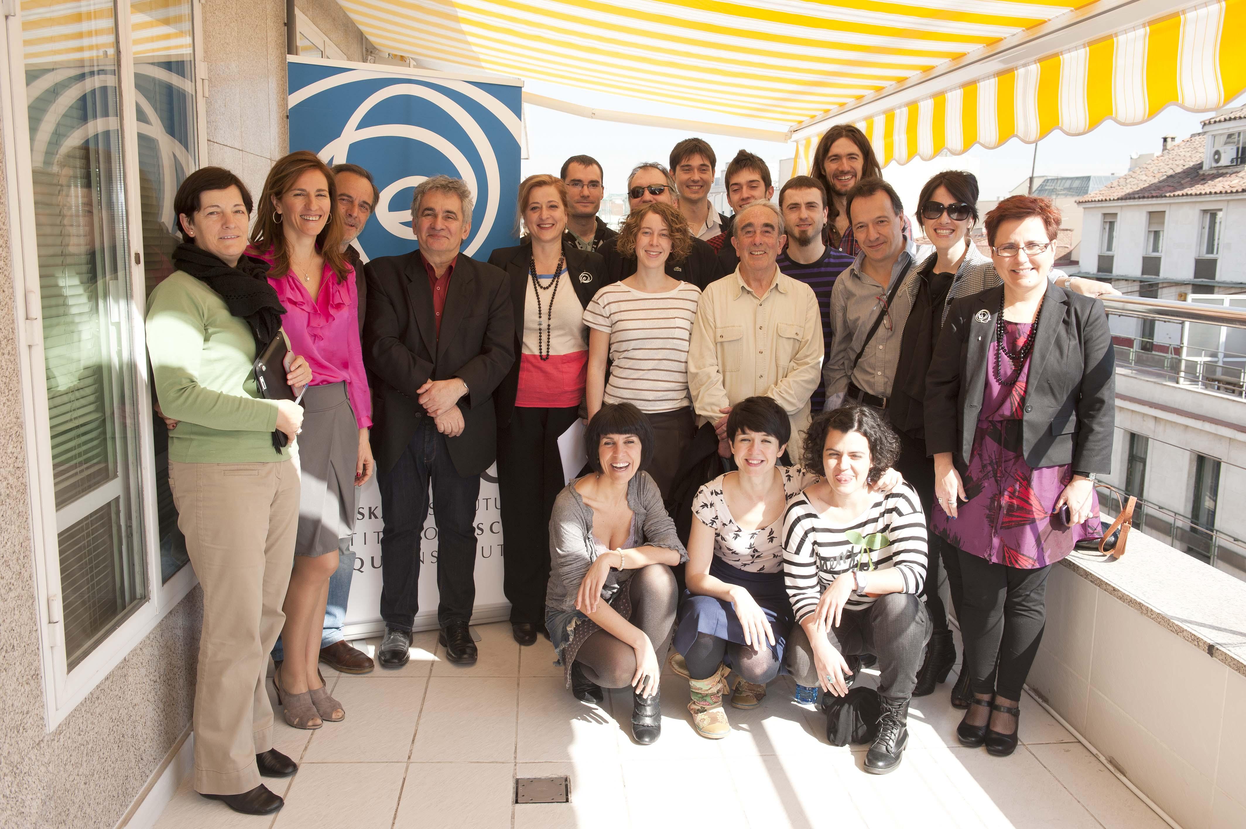 2012_03_16_rueda_prensa_presentacion_at.jpg