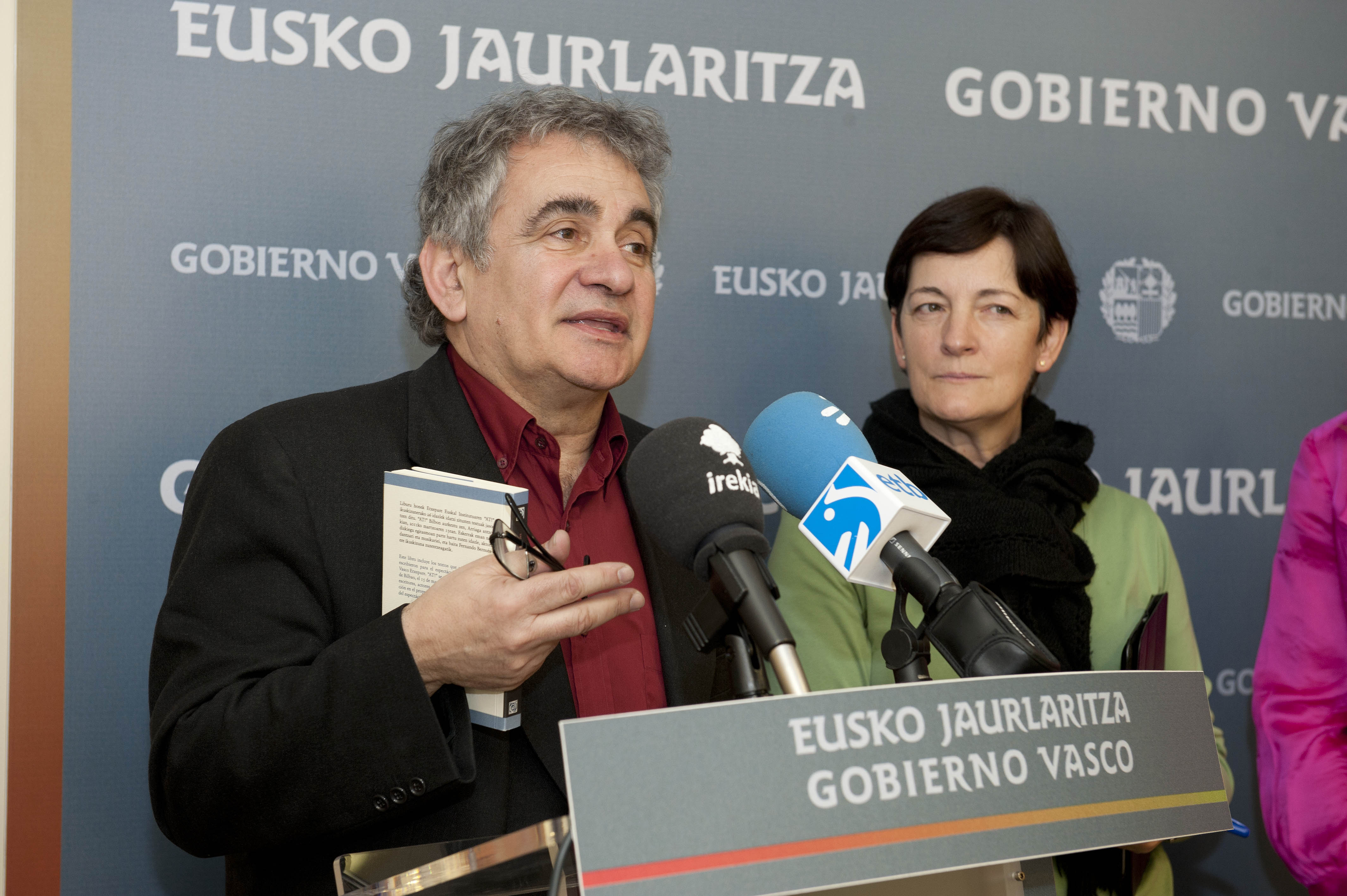2012_03_16_rueda_prensa_presentacion_at_03.jpg