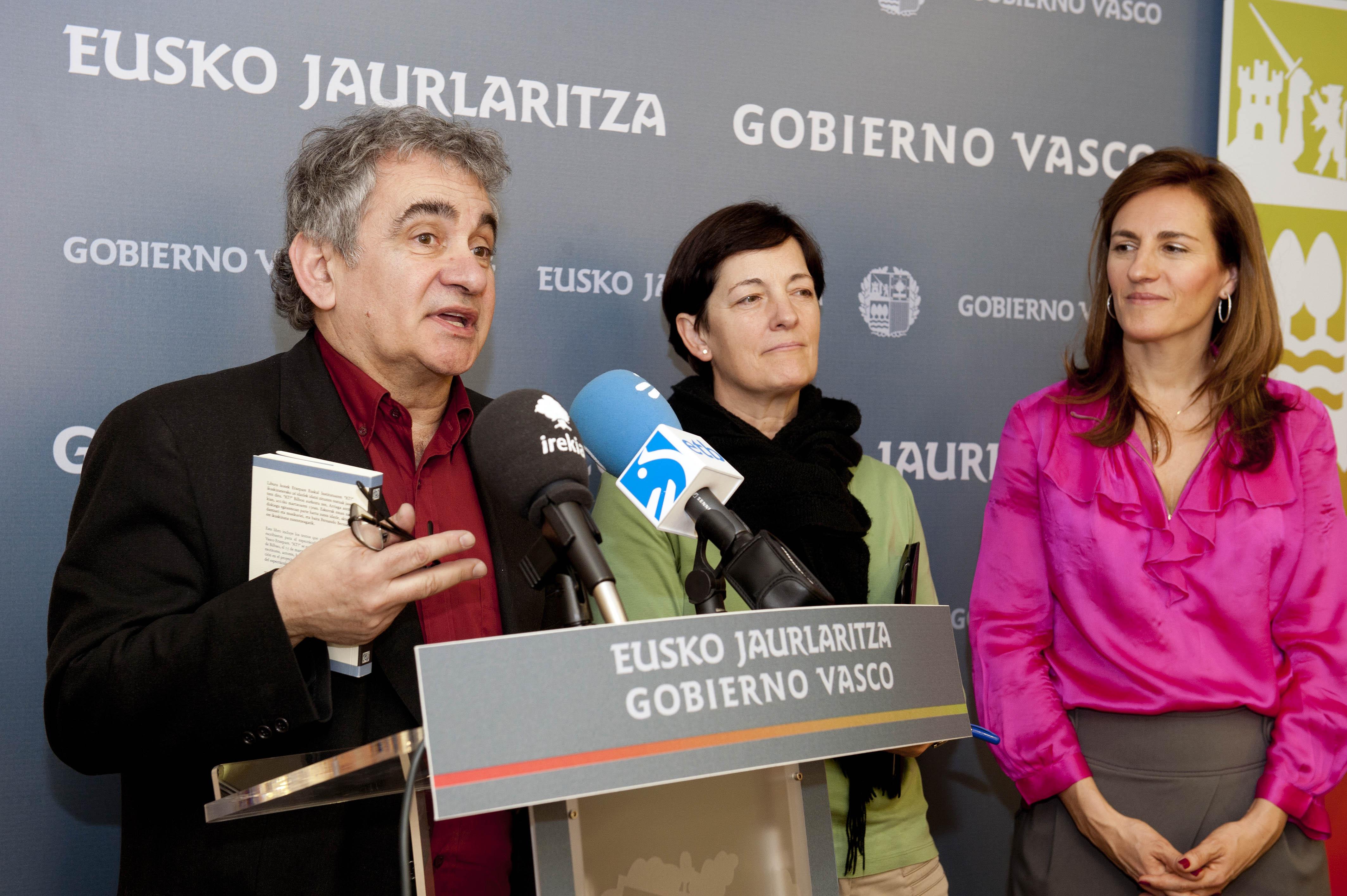 2012_03_16_rueda_prensa_presentacion_at_04.jpg