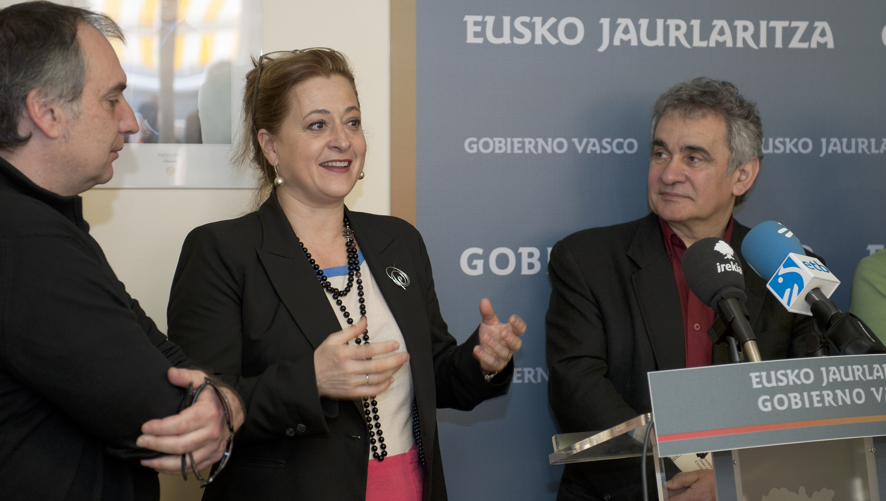 2012_03_16_rueda_prensa_presentacion_at_07.jpg