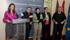 2012 03 16 rueda prensa presentacion at 02