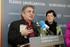 2012 03 16 rueda prensa presentacion at 03