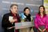 2012 03 16 rueda prensa presentacion at 04