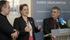 2012 03 16 rueda prensa presentacion at 07