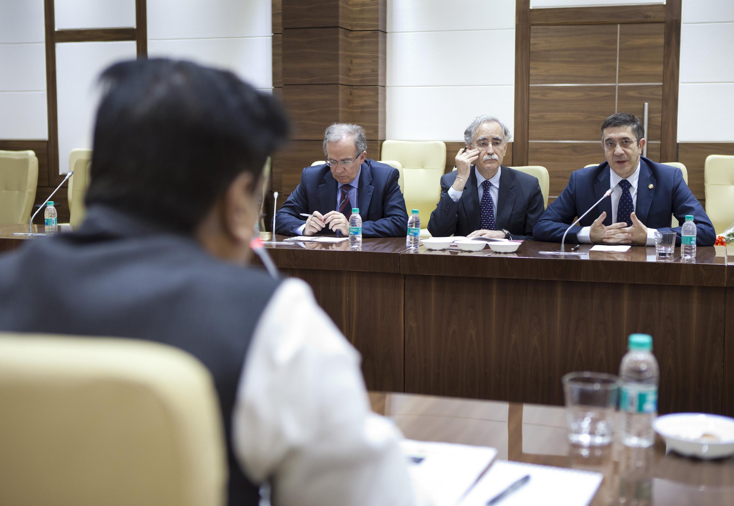 2012_03_19_presidente_maharastra02.jpg