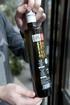 2012 03 23 unzalu aceite oliva label 04
