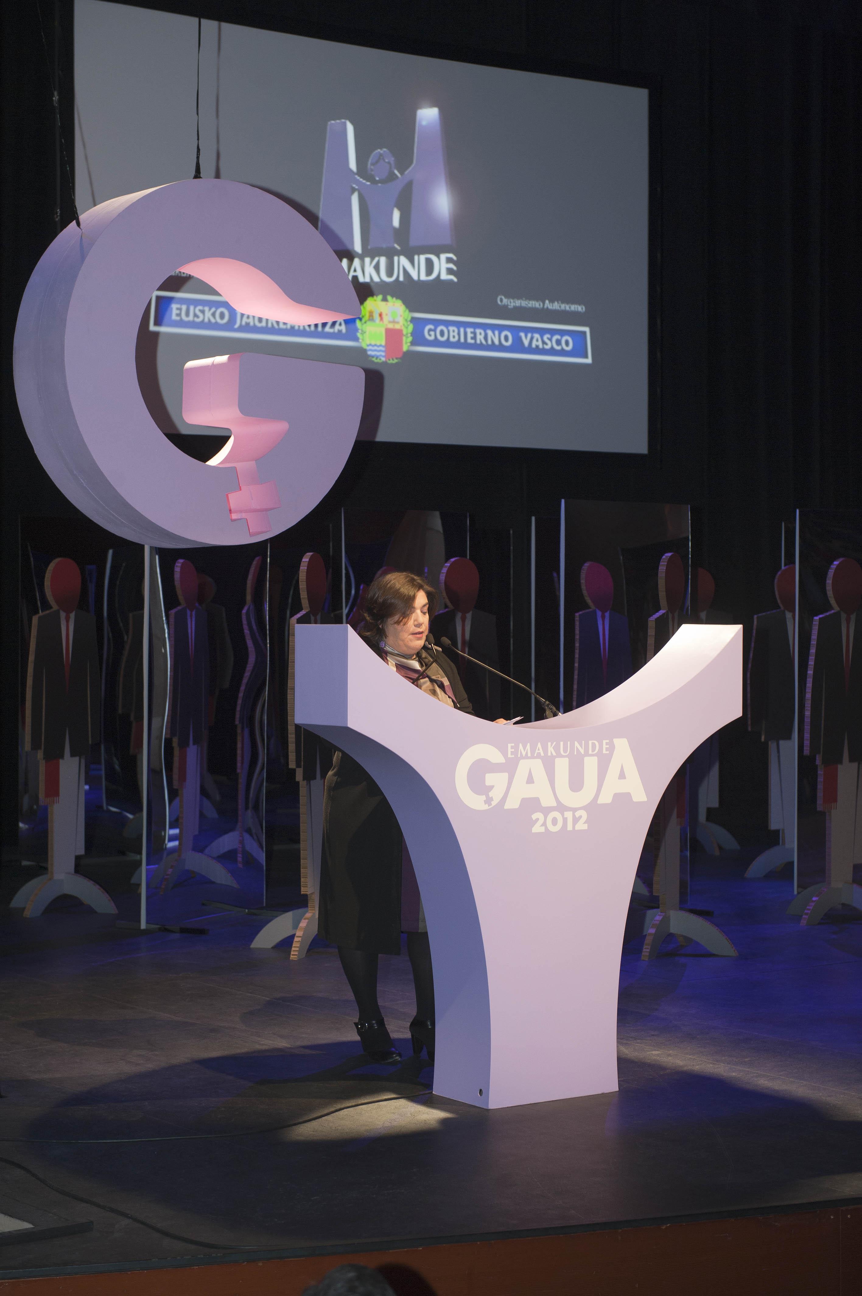 2012_04_24_premios_emakunde_11.jpg