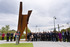 2012 04 26 lehen monumento 074