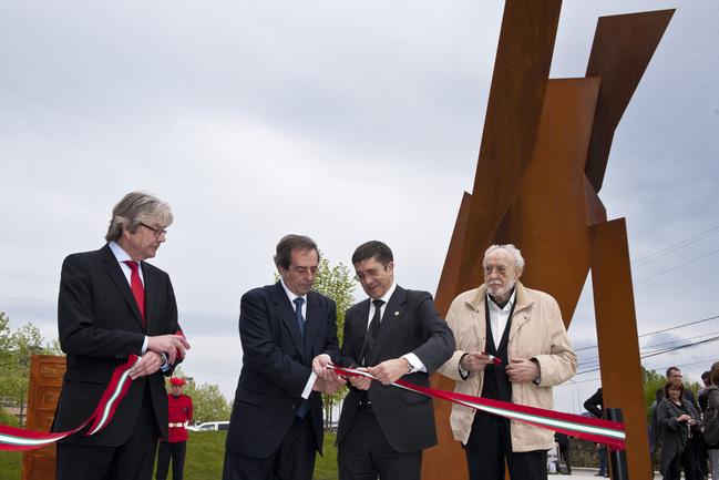 2012 04 26 lehen monumento 100