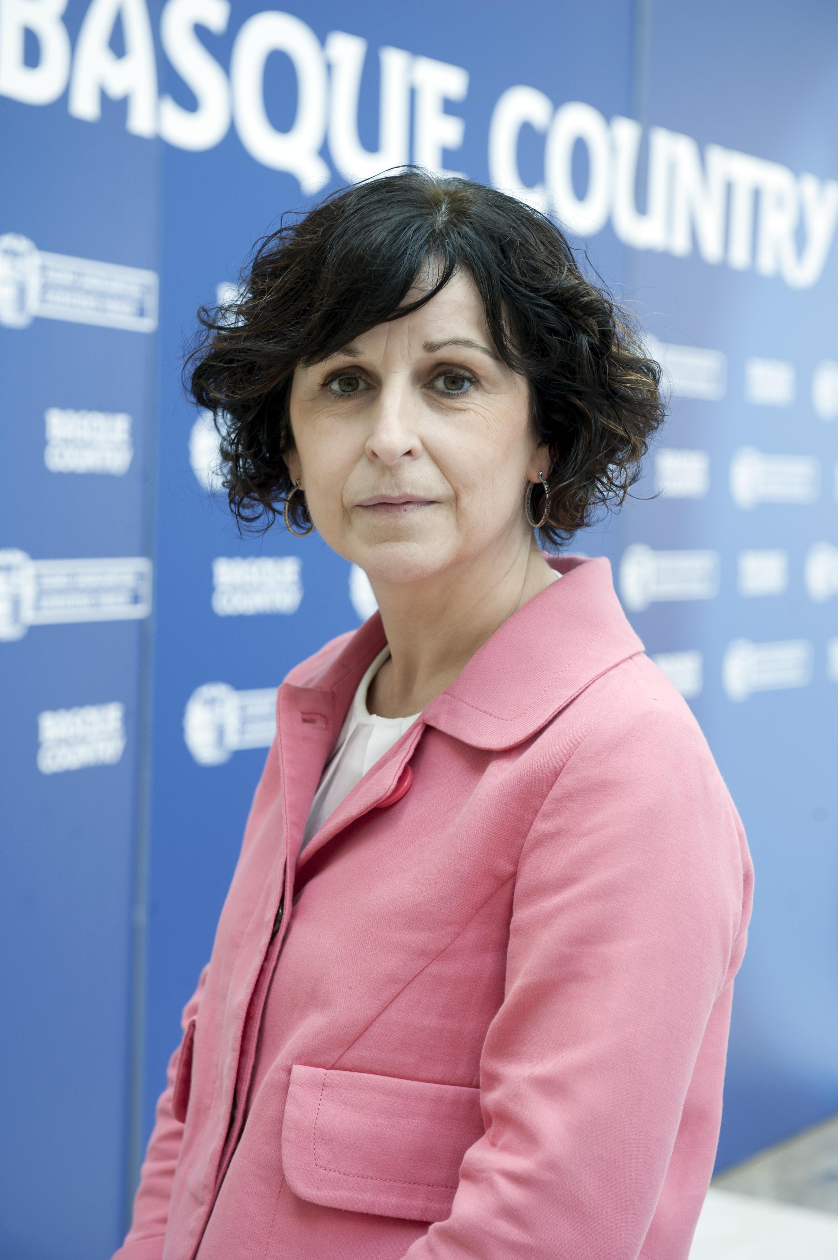 Irekia eusko jaurlaritza gobierno vasco el gobierno for Accion educativa espanola en el exterior