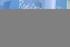 2014 12 10 lhk rene cassin 091
