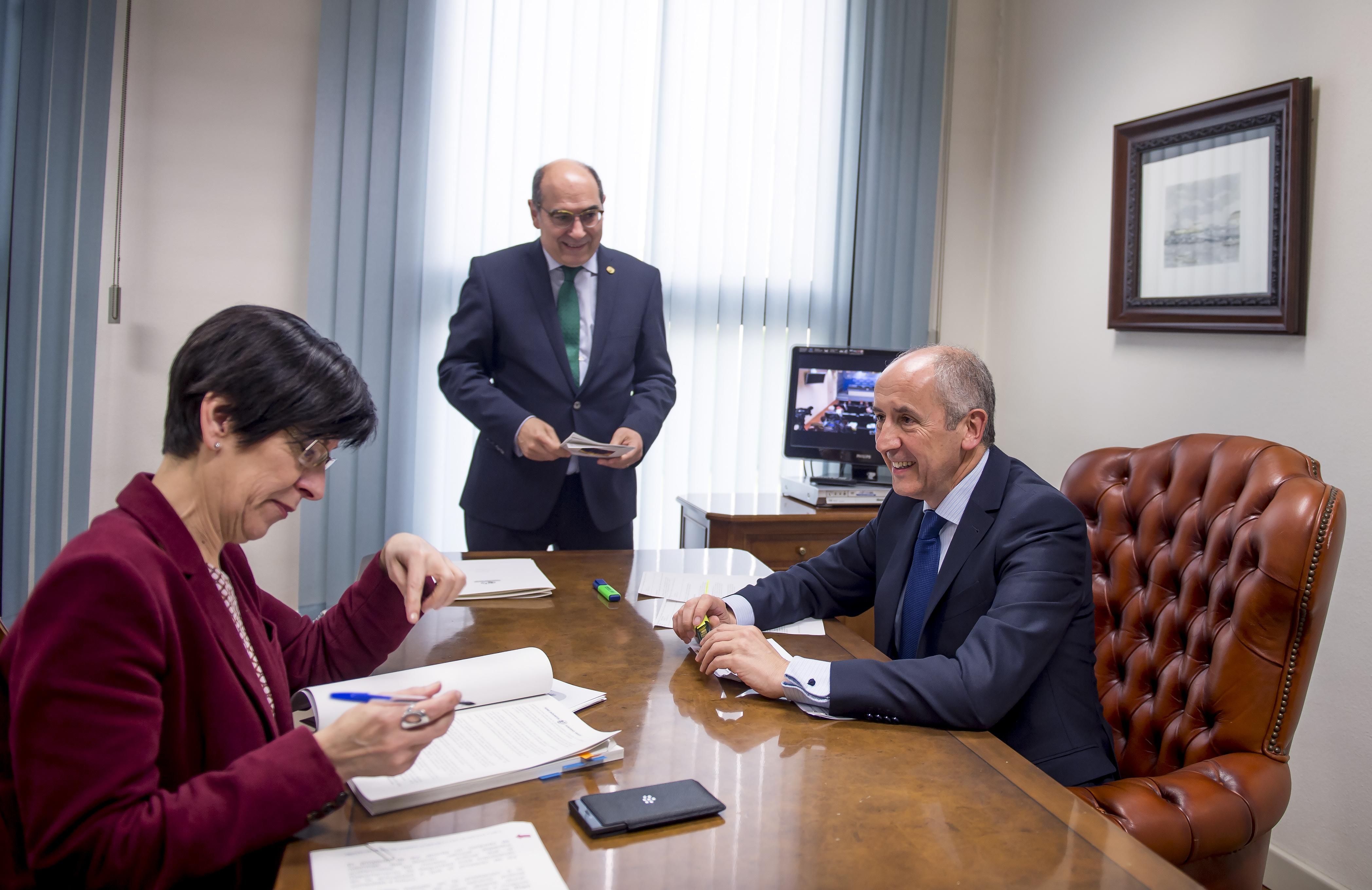 2016_04_26_consejo_gobierno_07.jpg