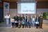 2016 05 31 lhk escuelas sostenibles 020