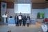 2016 05 31 lhk escuelas sostenibles 053