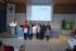 2016 05 31 lhk escuelas sostenibles 058