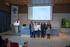 2016 05 31 lhk escuelas sostenibles 065