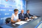 2016 07 27 consejo gobierno 03