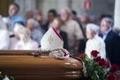 2016 08 11 funeral asurmendi 05