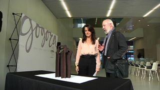6/ezenarro columbario/n70/ezenarro escultura