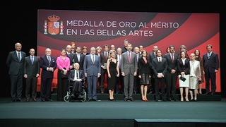 /05/medallas bellas artes/n70/medallas bellas artes