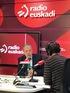 /30/azpiazu entrevista/n70/azpiazu radio euskadi