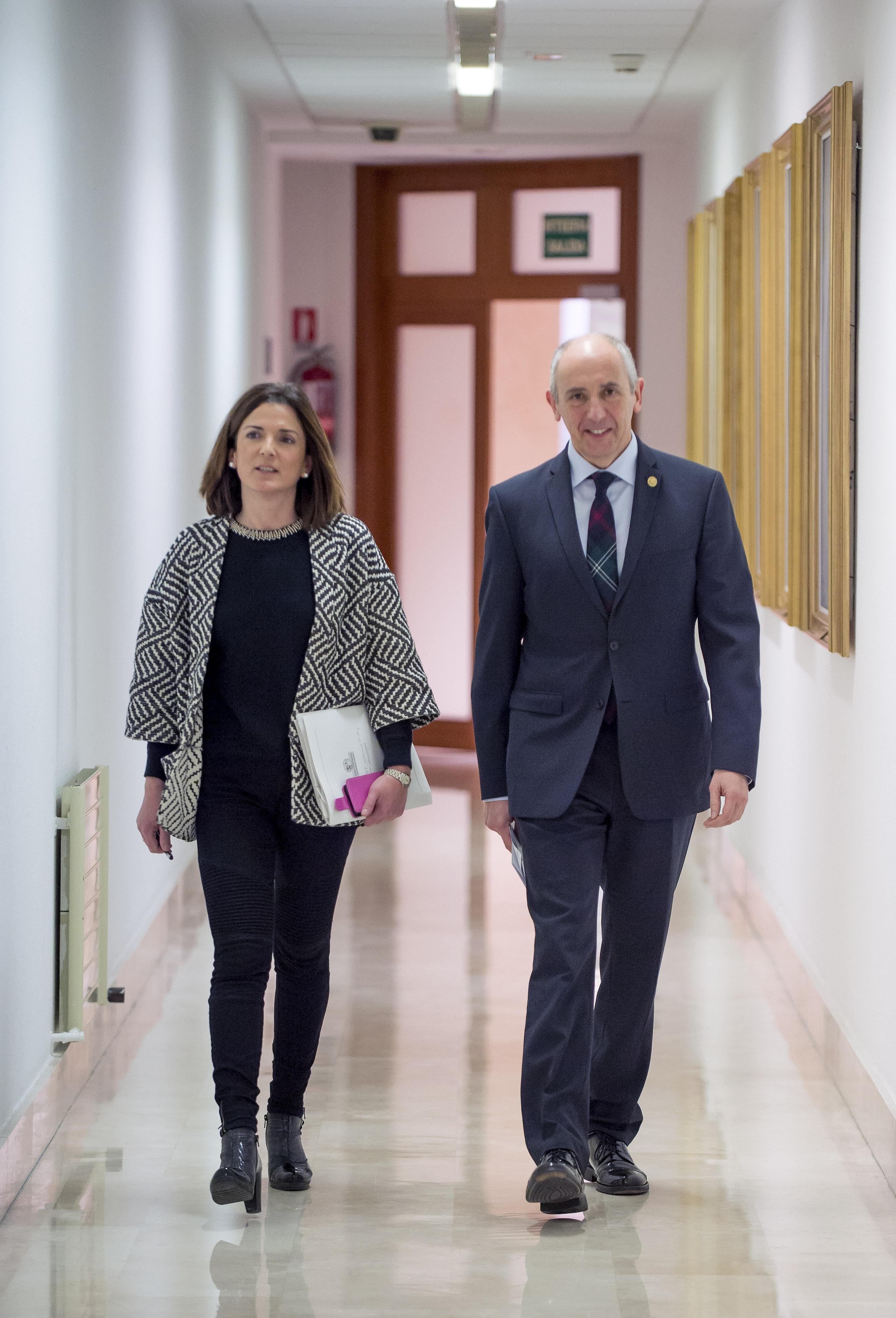 2017_01_10_consejo_gobierno.jpg