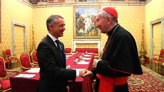 017/01/13/cardenal vaticano/n70/lhk vaticano