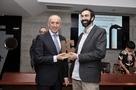 Premios proteccion datos 02
