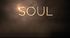 /documental soul/n70/soul