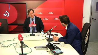 Zupiria radio euskadi