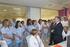 2017 05 08 lhk hospital 079