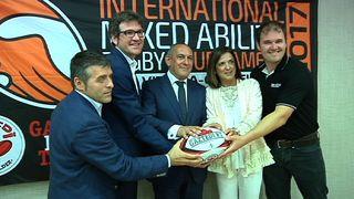 /artolazabal rugby buena/n70/artolazabal rugby