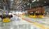 Smart factory 02
