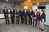 2017 10 11 consejo vasco finanzas 02