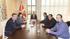 2017 10 18 lkh audiencia delegado saharahui euskadi 007
