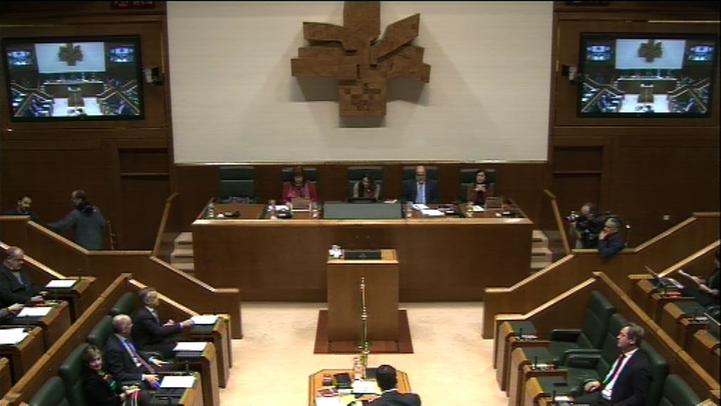 Pleno de Control (17/11/2017)