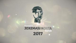 Premios korta 02