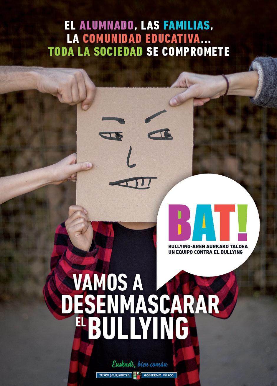 bat_es.jpg
