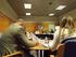 La Consejera Celaá preside la reunión del  Consejo Vasco de Formación Profesional