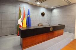 20091027 portavoz presupuestos 2010