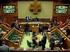 3/pleno parlamento/n70/cronica pleno presupuestos