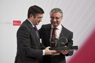 Premio 01