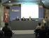 Un panel de expertos elaborará un Código de Buen Gobierno para la sanidad pública vasca