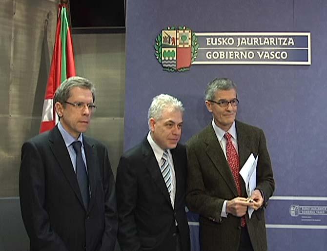 total_sanidad_codigo_buen_gobierno.jpg