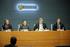 """El Consejo Vasco de Finanzas alcanza un acuerdo para recuperar la """"neutralidad"""" del sistema de aportaciones"""