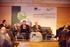 El consejero de Industria participa en una mesa redonda sobre la crisis en la economía vasca