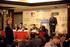 Arriola participa en la Conferencia-Desayuno Nueva Economía Forum